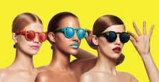 Must Have Accessory: The Snap Specs, Spectacular or an Overhyped Spectacle?