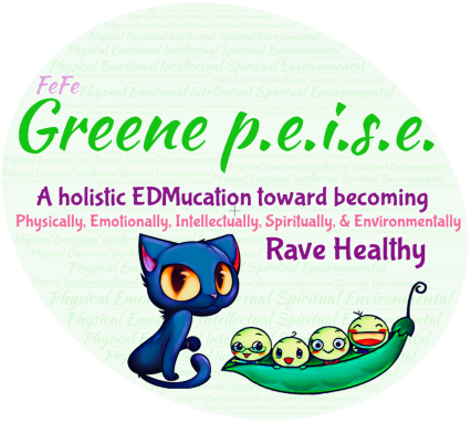 greene peise graphic